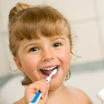 Children's Dentist Lower Plenty