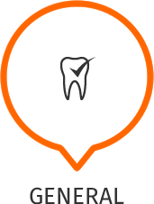 General Dentistry at Majestic Smiles
