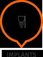 Dental Implants Lower Plenty