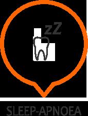 Sleep apnoea Lower Plenty