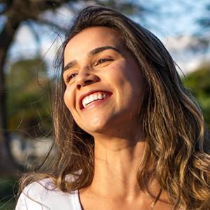 Pain free dentist Lower Plenty