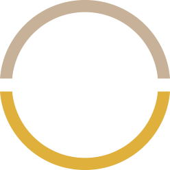 Meet Our Dentists