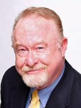 Bryan Chiropractor, Dr. David Bailey