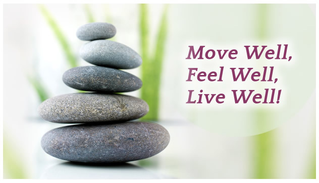 Welcome to Westview Chiropractic Health Centre