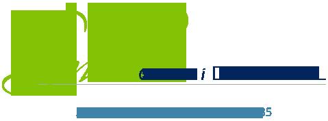 Smile ConfiDENTAL logo - Home