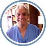 Dr. Larry Cole