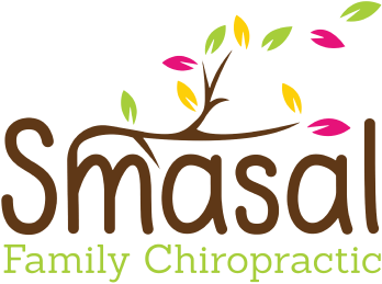 Smasal Family Chiropractic logo - Home