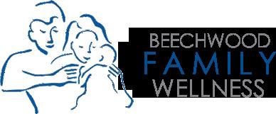 Beechwood Family Wellness logo - Home