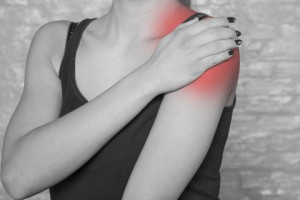 Looking for a solution for your shoulder pain?