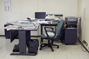 Employee absenteeism and presenteeism is costing corporations and the Canadian economy billions of dollars.