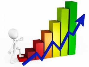 How lifestyle program can improve profits.