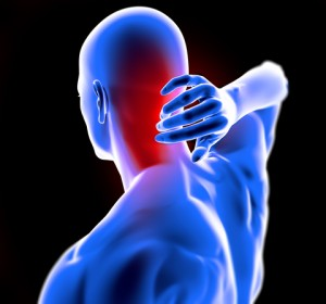Whiplash aren't only from rear-enders. Are you suffering?