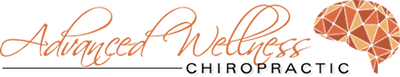 Advanced Wellness Chiropractic logo - Home