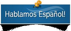 Hablamos Espanol  - Spanish Speaking Edinburg Chiropractor