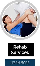 Rehab Services