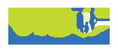 Hartley Chiropractic Center logo - Home