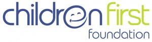 children-first-foundation
