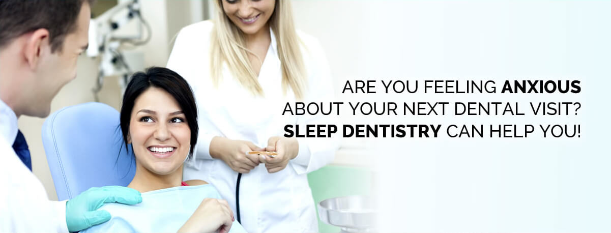 Welcome to Wallan Dental