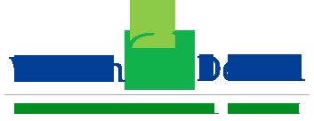 Wallan Dental logo - Home
