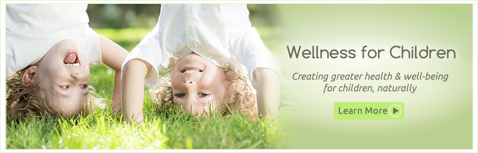 Welcome to Evolve Chiropractic Wellness Studio - Dr. Laura Lardi, DC!