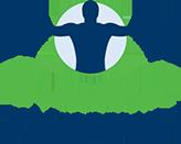 Permenter Chiropractic logo - Home