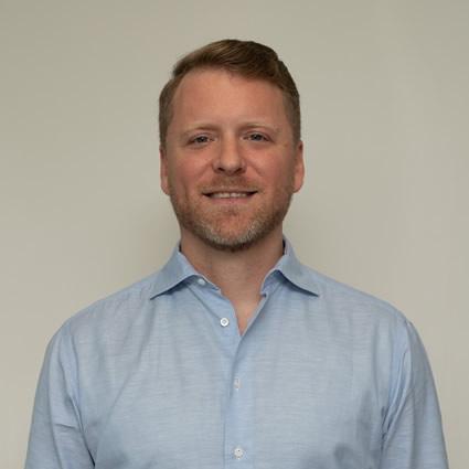 Chiropractor Somerset, Dr Travis Fisher