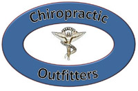 Chiropractic outfitters