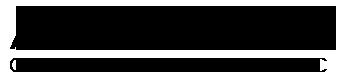 Advanced Chiropractic & Wellness Clinic logo - Home