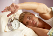 Top Reasons You Can't Fall Asleep
