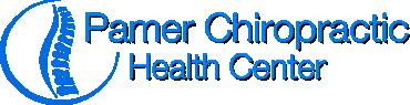 Pamer Chiropractic Health Center, Inc. logo - Home