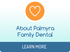 About Palmyra