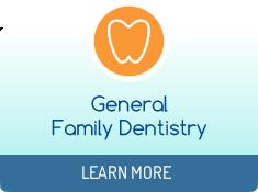 General Family Dentistry