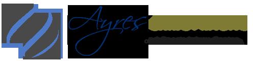 Ayres Chiropractic & Sports Injury Center logo - Home