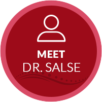 Meet Dr. Salse