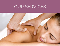 featured-banner_our-services