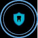 icon-general-dentistry