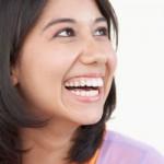 teen-girl-smiling-150x150