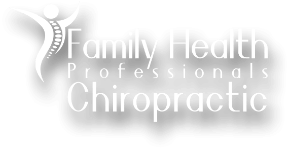 Family Health Professionals Helensvale logo - Home