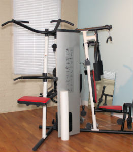 Gastonia Chiropractor Physical Therapy