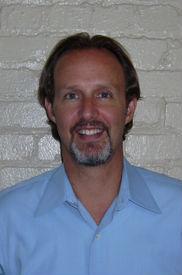 Gastonia Chiropractor Dr. Timothy Bannon