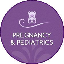Pregnancy & Pediatrics