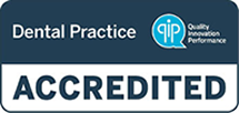 associates-logo_QIP-accredited