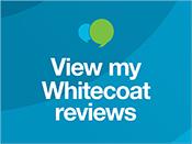 View my Whitecoat reviews