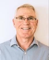 Dr Michael Stott, Chiropractor