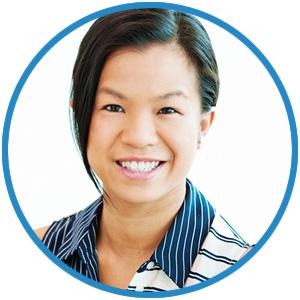 Dr Vicki Foo