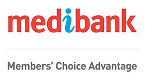 medibank members choice advantage