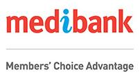medibank preferred provider