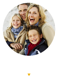 Our Family Practice