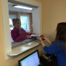 Welcome to Chiropractic Health Clinic of Sparta!