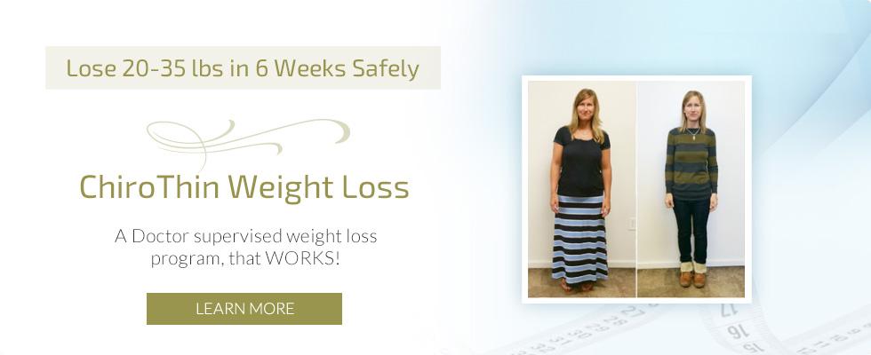 weight-loss-slider-1